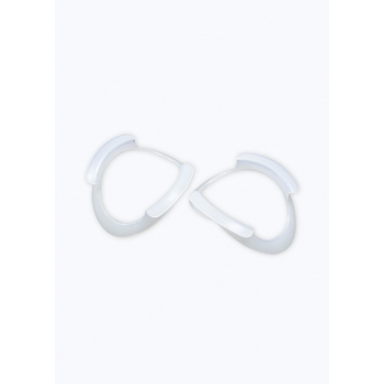 product/cdn.shopify.com/DB04-0187-DB04-0187-Lip-Ring-Retractor_1024x1024.jpg