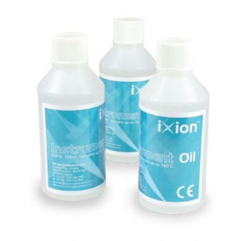 product/cdn.shopify.com/IX010-ix010-ixion-instrument-oil-2144-p_1024x1024.jpeg