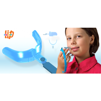 product/myoresearch.com/590510-lip-trainer_appliance_hero-640x290.png