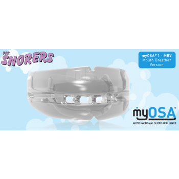 product/myoresearch.com/700005-myOSA_appliance_hero-640x290.png