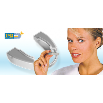 product/myoresearch.com/703011-tmd_appliance_hero-640x290.png