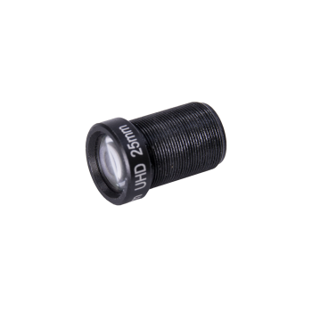 product/www.futudent.com/ACCL2502-25mm%20lens.png