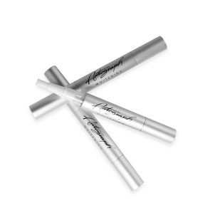 Individual Autograph Whitening pen