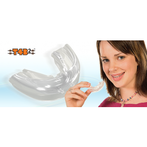 T4B2 Trainer for Braces 2 Clear