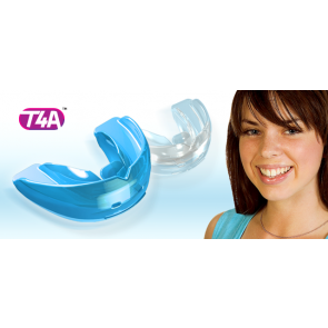 T4A Trainer for Alignment Soft Regular Clear
