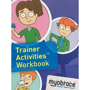 Trainer Activities Workbook ENG