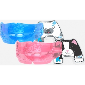 myOSA for Kids Pink Dog