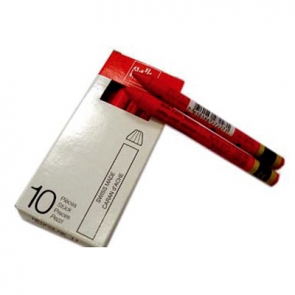 ARCH MARKER PENCIL-RED